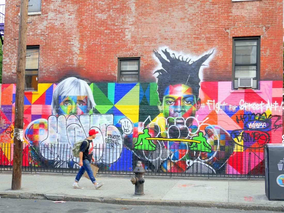 street-art2