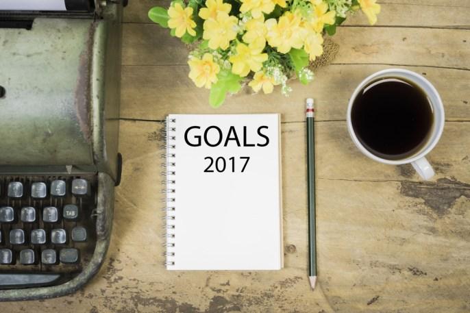 En 2017, je fais ce que je veux