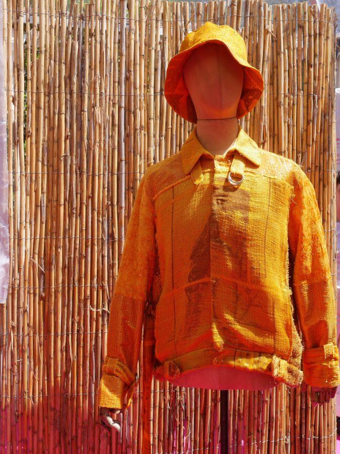 festival-mode-photographie-hyeres