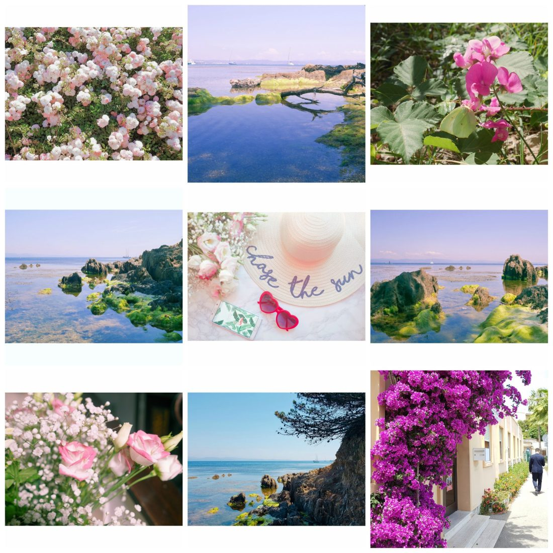 les-5-jolies-choses-de-juin