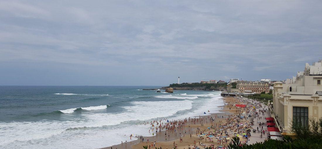 3-jours-au-pays-basque