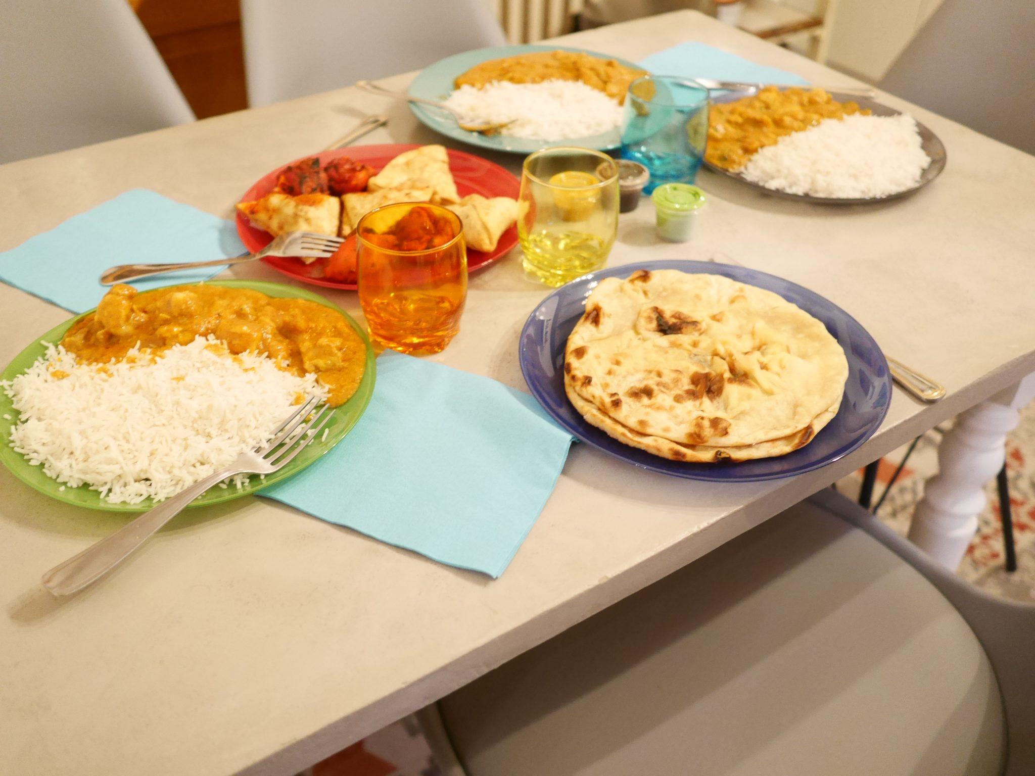 allo-resto-livraison-repas