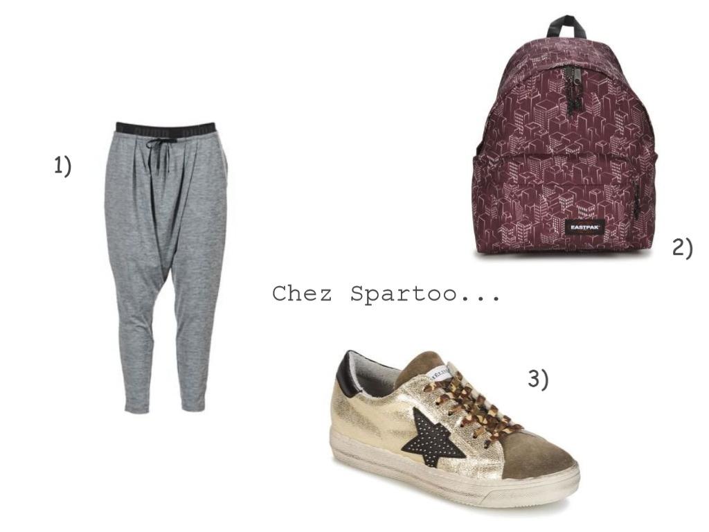 shopping-septembre