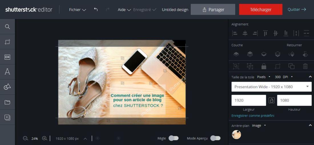 shutterstock-editeur-photos