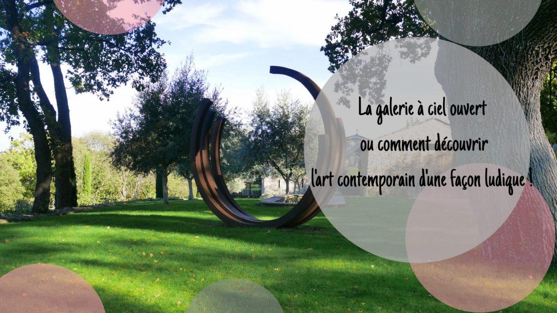 la-galerie-a-ciel-ouvert-art-contemporain