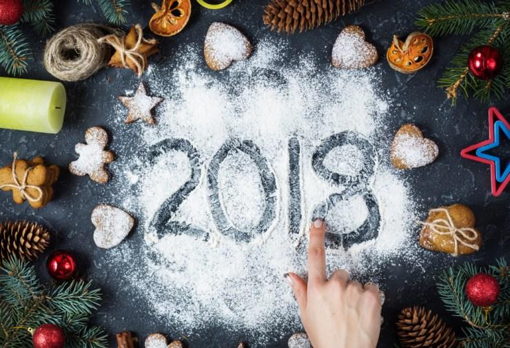 la-liste-de-mes-envies-pour-2018