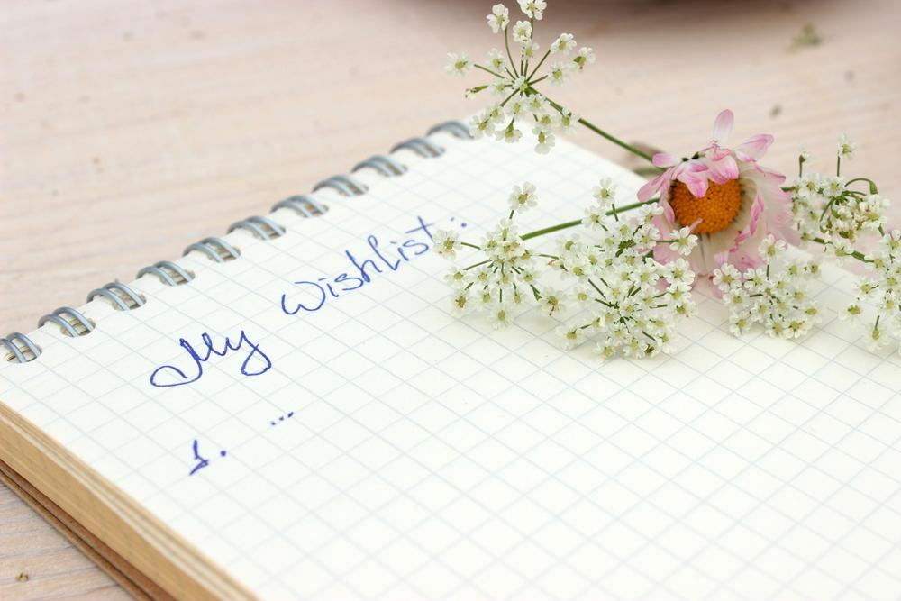wishlist-printemps