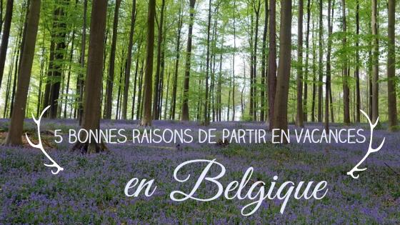 5-bonnes-raisons-de-partir-en-vacances-en-belgique