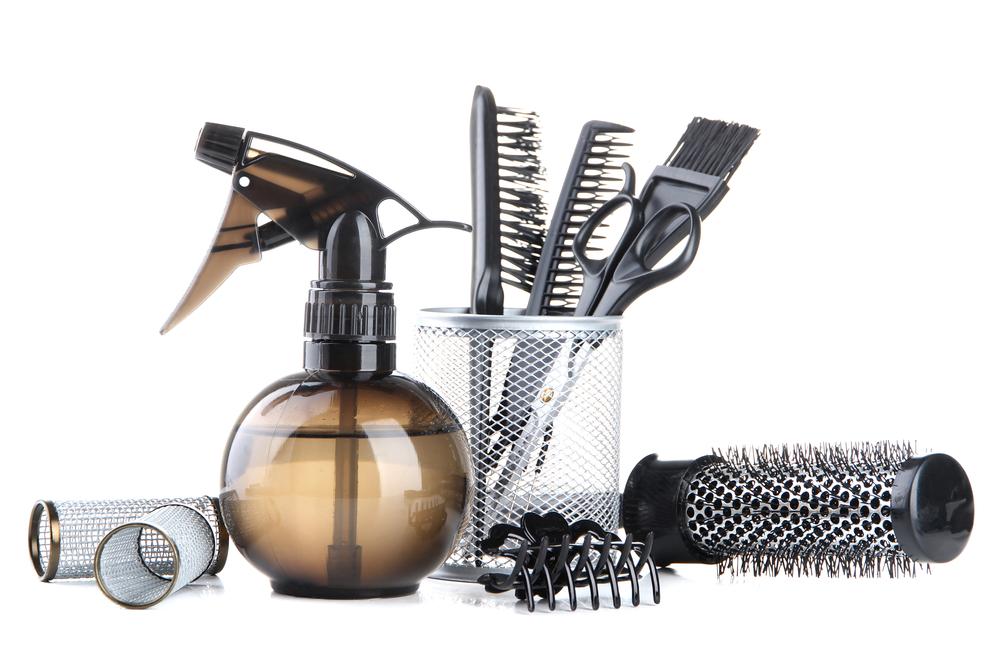 recherche-coiffeur-parfait