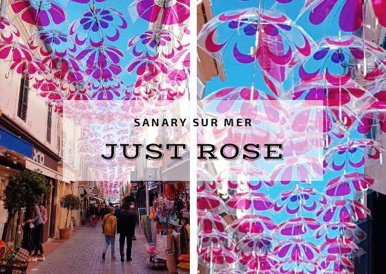 just-rose-2019