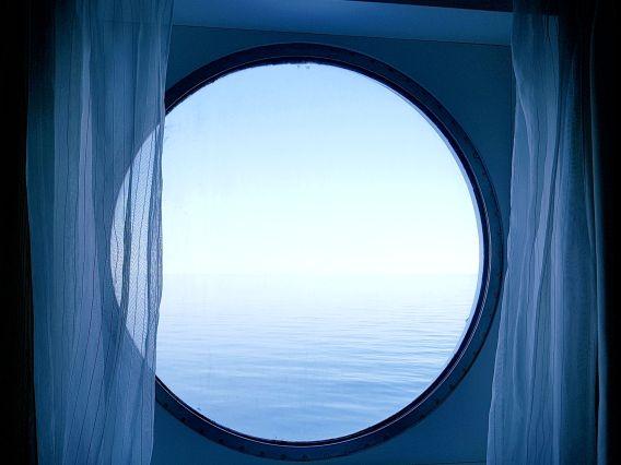 hublot-corsica-ferries