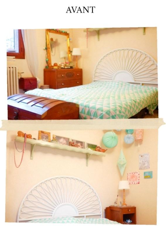 chambre-a-coucher-avant