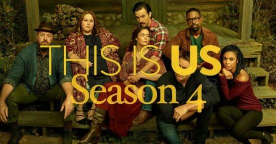 this-is-us-season-4