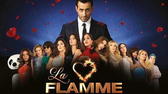 Canal+-la-flamme