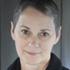 Picture of Karen Maezen Miller
