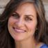 picture of Gina Vucci