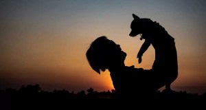 Why-Losing-Your-Dog-Can-Be-As-Traumatic-As-Losing-A-Relative