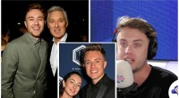 Roman Kemp pines for pet chihuahua after losing dog to ex-girlfriend in break-up