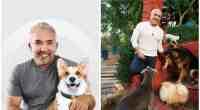 Dog Behaviorist Cesar Millan Shares His Views on the Pet Care Industry