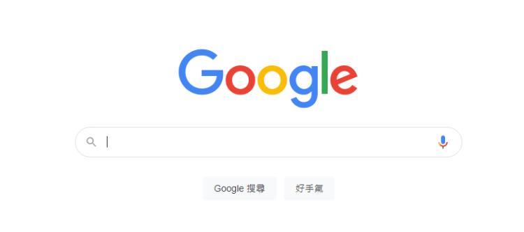 [SEO] Google居然公開教導你怎麼增加SEO!!!