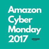 こどもはちいさな怪獣 Amazonサイバーマンデー 2017まとめ