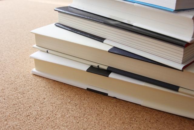 子供を読書好きにするための3つのポイント