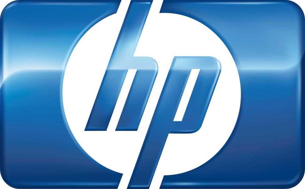 HP sí conservará su división de PC's