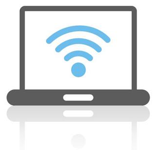 ¿Cómo evitar ser rastreado en Internet?