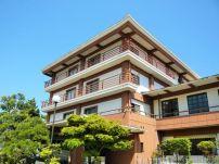 Miyajima Seaside Hotel - Hiroshima-3