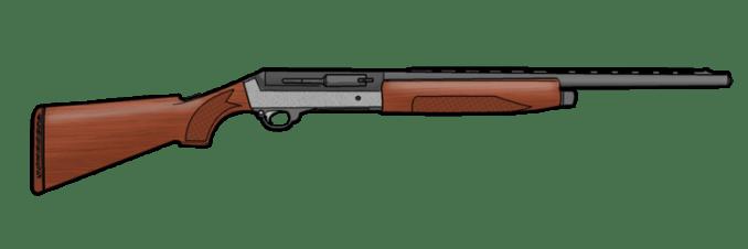 ベネリSL80