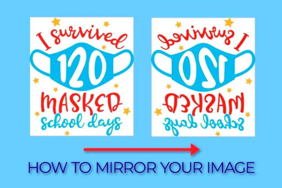 ONLINE-FREE-APP-TO-MIRROR-YOUR-IMAGES-IN-A-SNAP