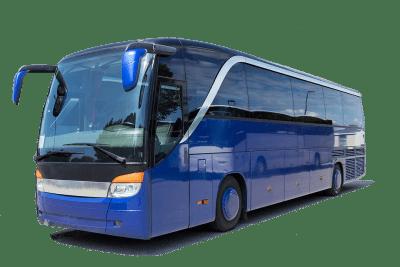 高速・夜行バスを一括比較!バスブックマークの支払い方法と予約の変更・キャンセル方法は?