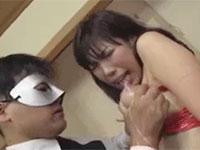 ハンパない母乳噴出量!華原美奈子さんの搾乳シーンがヤバイ