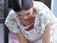 妄想族の「ゆるブラ乳首観察20人」は乳首オナニーシーンも有る良作っぽい!