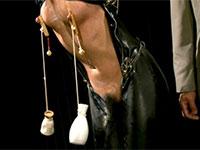 乳首調教でお馴染みシネマジックの動画がDMMで30%OFF!オススメ3本ご紹介!