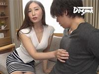 難関資格「乳首責めマイスター試験」を取得した佐々木あきさんがとうとう動き出す!