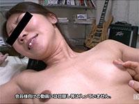 あの乳首イキ出来る最高の美熟女、島咲友美さんがパコパコママに期間限定で再降臨!