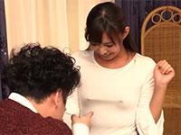 A~Bカップ限定の貧乳合コンで始まったノーブラ乳首当てゲーム!小池奈央ちゃんの貧乳乳首はど〜こだ♥