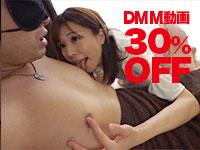 凄っごく大好きなあの乳首舐めデリヘル2大シリーズがDMM動画で30%OFFセール対象に!これは見逃せない!