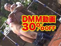 最高に飛び抜けた乳首作品が多いナチュラルハイの動画がDMMで30%OFF!絶対見るべき超オススメのナチュハイ乳首作品3選!