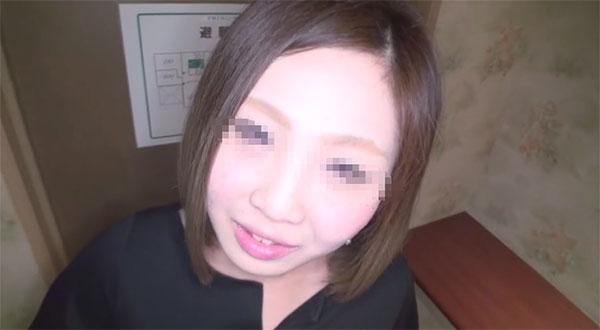 常識よりも快楽を優先するイケナイ人妻、山田洋子