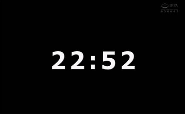 22:52