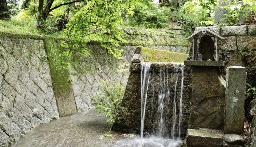 【桜川】加波山神社へ行ってきた【茨城の神社】