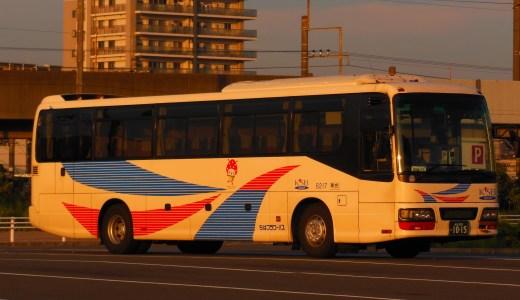 成田200か1015