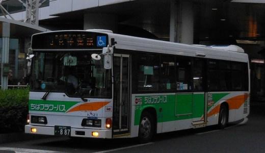 成田200か・887