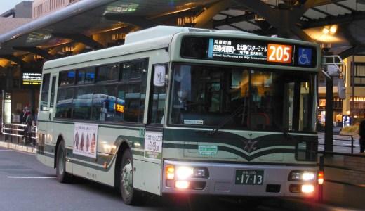京都200か1713