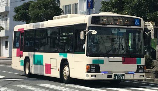 浜松200か1053