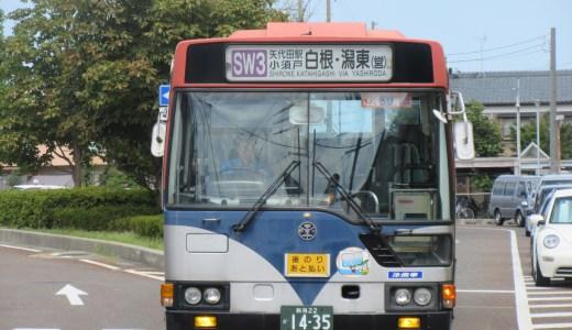 新潟22か1435
