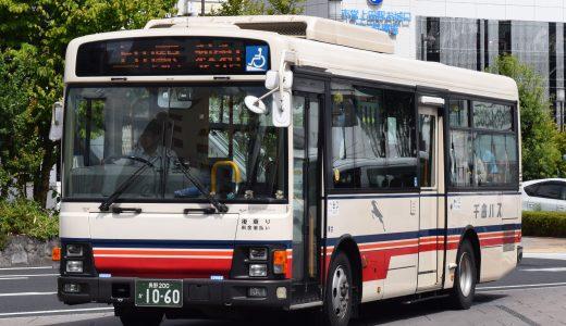 長野200か1060