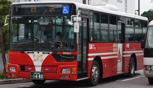 長野200か1480